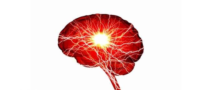 Best Cognitive Enhancers