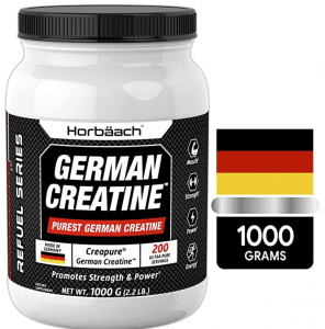 Creatine, What Are The Best Cognitive Enhancers