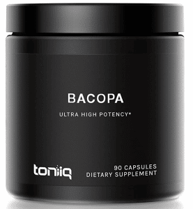 Bacopa Monnieri, What Are The Best Cognitive Enhancers