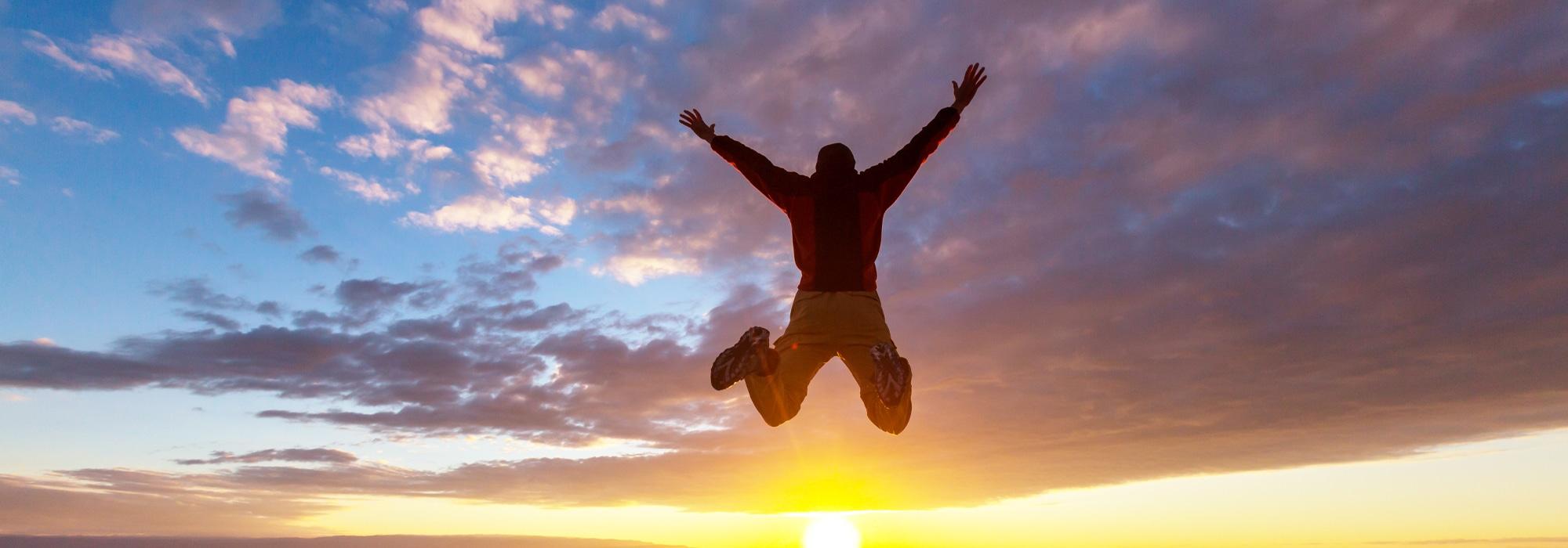 Modafinil Success in Treating ADHD