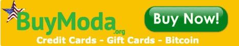 footer logo buymoda