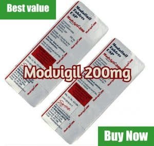 Modvigil 200mg Best value