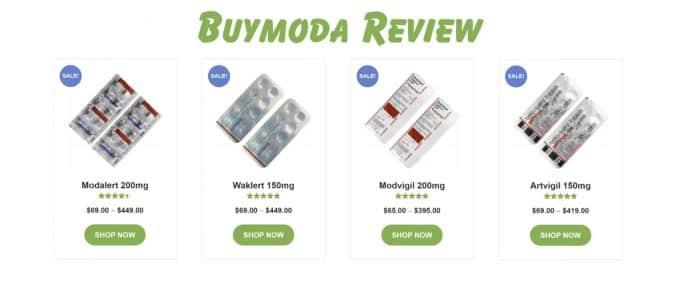 Buymoda-Review.jpg