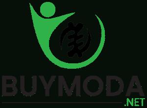 Buymoda.net logo